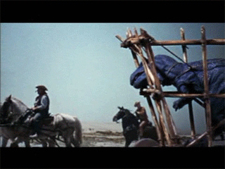 File:The Valley of Gwangi 1969 Ray Harryhausen Dynamation SlowMotion loop.jpg