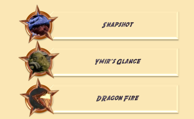 File:Dragonfire.png