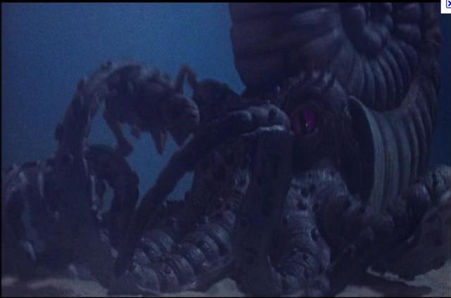 File:Ammonite.png