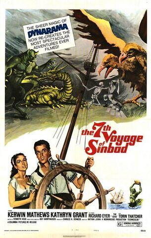 File:Seventh voyage of sinbad.jpg
