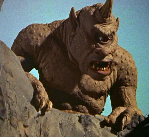 File:Harryhausen-cyclops.jpg