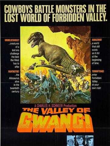 File:Valley of gwangi poster 01.jpg melhor.jpg