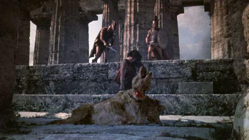 File:Perseus kills Orthrus.jpg