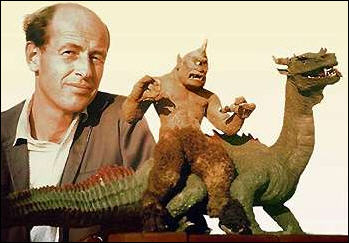 File:Harryhausen.jpg