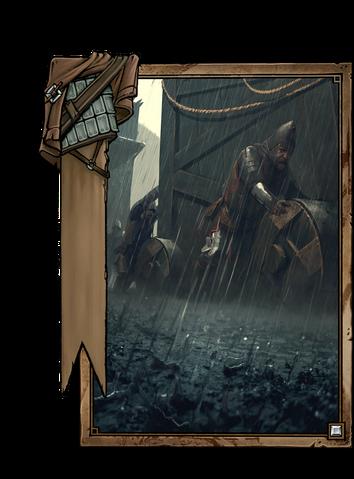 File:Torrential Rain.png