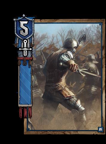 File:Blue Stripes Commando 3.png