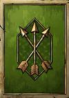 Scoia'Tael Icon