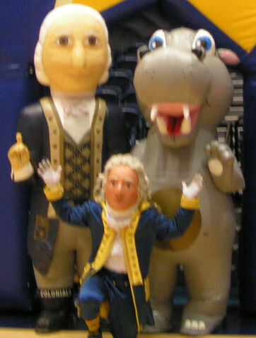 File:Gw mascots.jpg