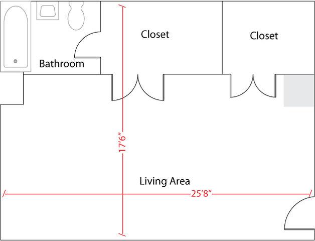 File:Thurstontypical quad.jpg