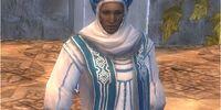 Master of Ceremonies (Nightfall)