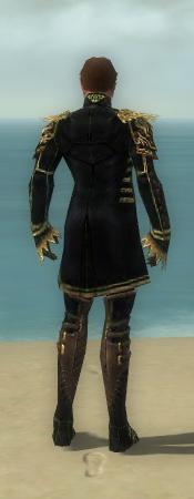 File:Mesmer Vabbian Armor M dyed back.jpg