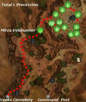 File:Troubled Lands map.jpg