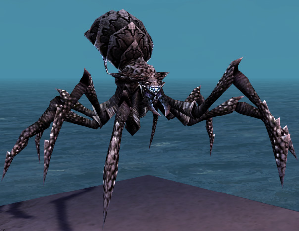 File:Spider Form effect.jpg
