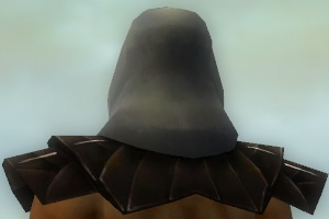 File:Dervish Primeval Armor M gray head back.jpg