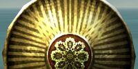 Lotus Shield