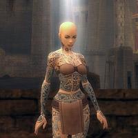 File:User char Divine doll.jpg