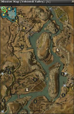 File:Vehtendi Valley Map.jpg