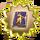 Badge-571-6