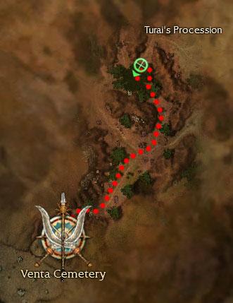 File:Centaur Concerns map.jpg