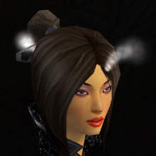 File:Elementalist Storm Aura F top.jpg