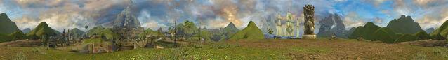 File:LA-panorama.jpg