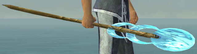 File:Tidal Staff.jpg