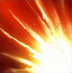 Hi-res-Searing Flames
