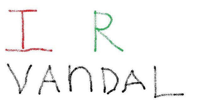 File:I R VANDAL.jpg