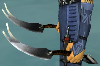 File:Steel Daggers (uncommon).jpg