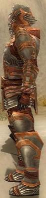 File:Warrior Asuran Armor M dyed side.jpg