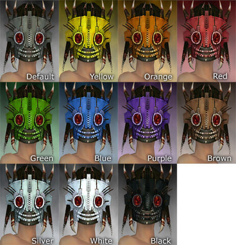 File:Dread Mask F dye chart.jpg