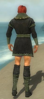 File:Mesmer Luxon Armor M gray chest feet back.jpg