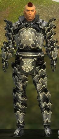 File:Warrior Obsidian Armor M nohelmet.jpg