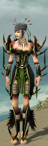 File:Necromancer Ancient Armor F dyed front.jpg
