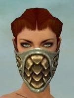 File:Ranger Elite Canthan Armor F gray head front.jpg