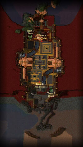 File:Dragon Arena Map.jpg