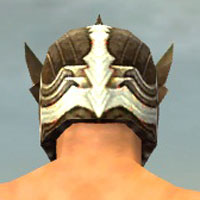 File:Warrior Monument Armor M dyed head back.jpg
