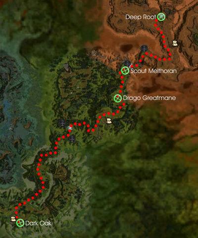 File:Drogo Greatmane map.jpg