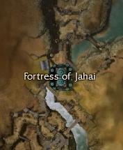 File:Jahai map.jpg