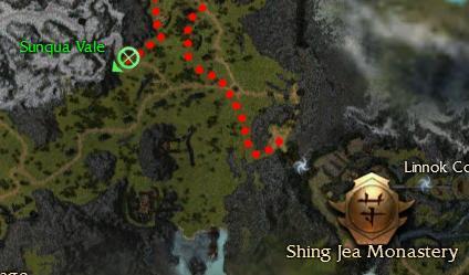 File:Meilingmap.JPG