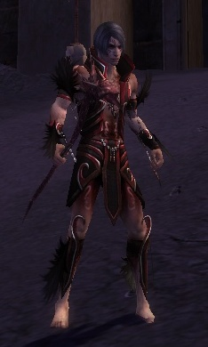 File:Character-Necro Cuts Wrists.jpg