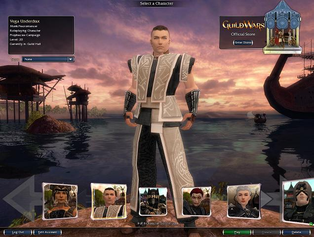File:User Vega Underdark Screen2.jpg
