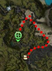 File:Guardsman Brofis the Deserter location.jpg