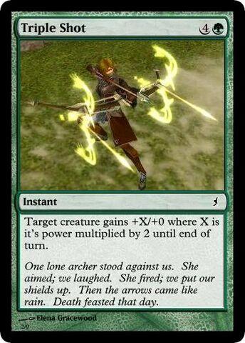 File:Giga's Triple Shot Magic Card.jpg