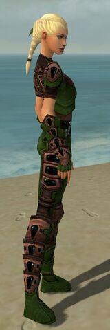 File:Ranger Obsidian Armor F dyed side.jpg