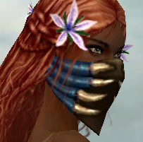 File:Ranger Primeval Armor F dyed head side.jpg