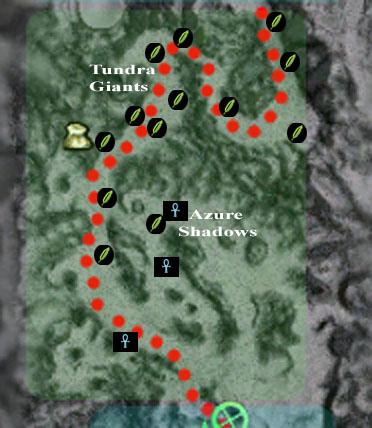 File:Droks Run 9.jpg