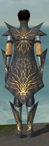 File:Elementalist Stormforged Armor M dyed back.jpg