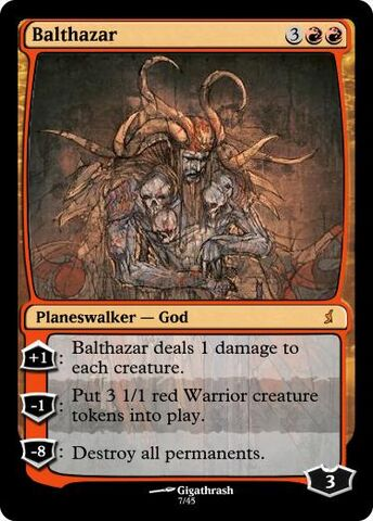 File:Giga's Balthazar Magic Card.jpg