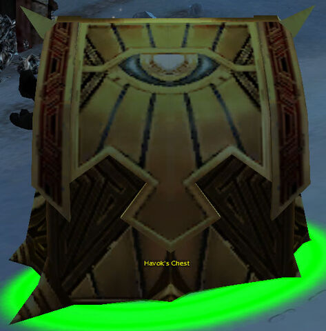 File:Havok's Chest.jpg